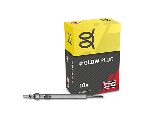 Thumb-Glow_plugs_instant_start_system
